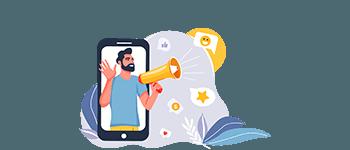 digital-marketing/email-marketing/