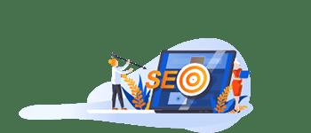 search engine optimizationSEO