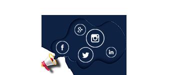 digital-marketing-social-media-marketing/