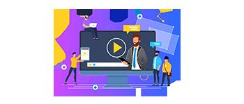 digital-marketing-video-editing/