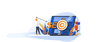 search engine optimizationSEO
